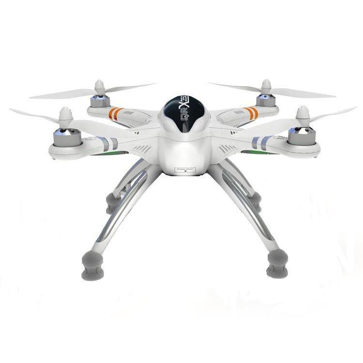 dron walkera qr x350 pro plecak gratis drony. Black Bedroom Furniture Sets. Home Design Ideas