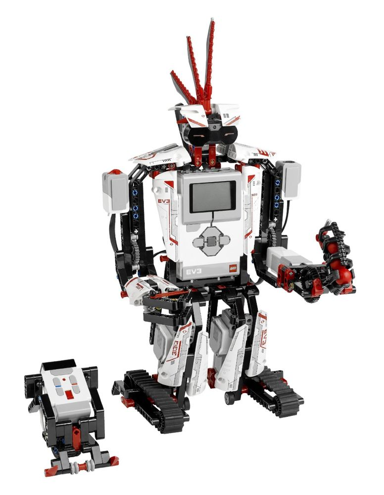 Iron Man together with Product Pol 1048 LEGO 31313 Mindstorms EV3 EV3RSTORM GRIPP3R R3PTAR likewise Ghost Rider 164641985 in addition Wolverine Coloring Pages furthermore Super Heroes Marvel. on marvel lego super heroes