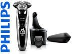 Philips S9711/31 Shaver Series 9000