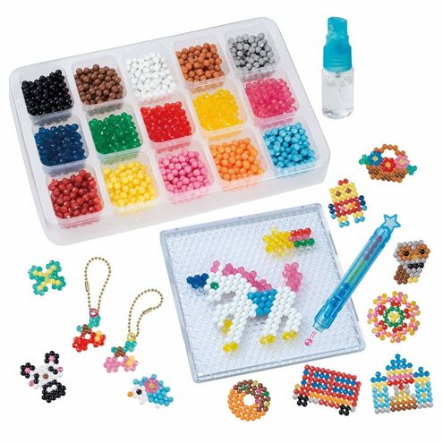 AQUABEADS Designer Collection Craft Kit EPOCH (31789)
